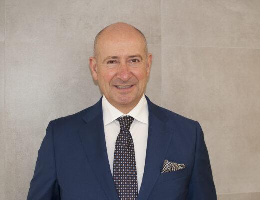 Antonio Emaldi