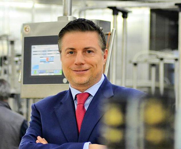 Sebastiano Caffo